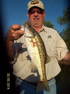 lake lanier 023