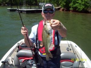 lake lanier 031
