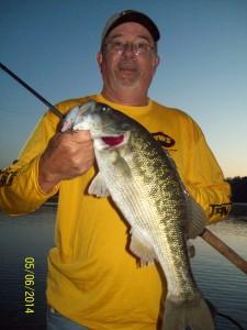 lake lanier 032