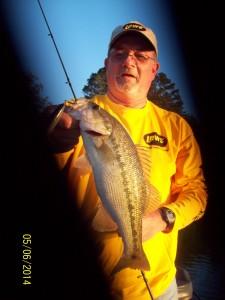 lake lanier 034