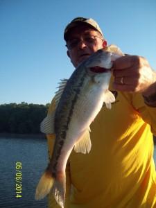 lake lanier 035