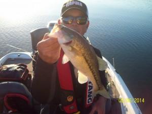 lake lanier 036