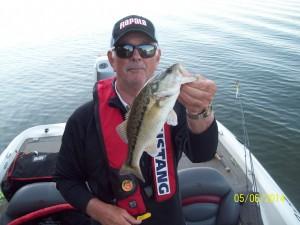 lake lanier 040