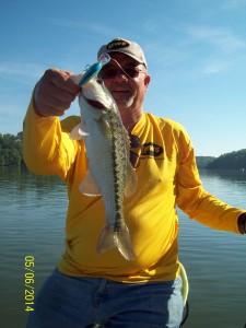 lake lanier 041