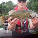 Tim's Ford 6-12-2014 005