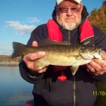 Tim's Ford Live Bait 11-11-2014 002