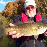 Tim's Ford Live Bait 11-11-2014 003