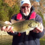 Tim's Ford Live Bait 11-11-2014 005