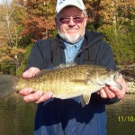 Tim's Ford Live Bait 11-11-2014 006