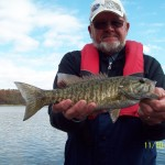 Tim's Ford Live Bait 11-11-2014 009