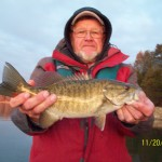 Tim's Ford Live Bait 11-21-2014 001
