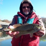 Tim's Ford Live Bait 11-21-2014 004