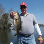 Old Hickory 3-31-2015 005