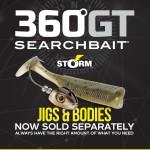 jigs-bodies05