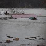 flood feb 2019 003