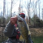 Tims Ford 3-26-2019 006