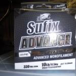 Sufix Advance Mono 001